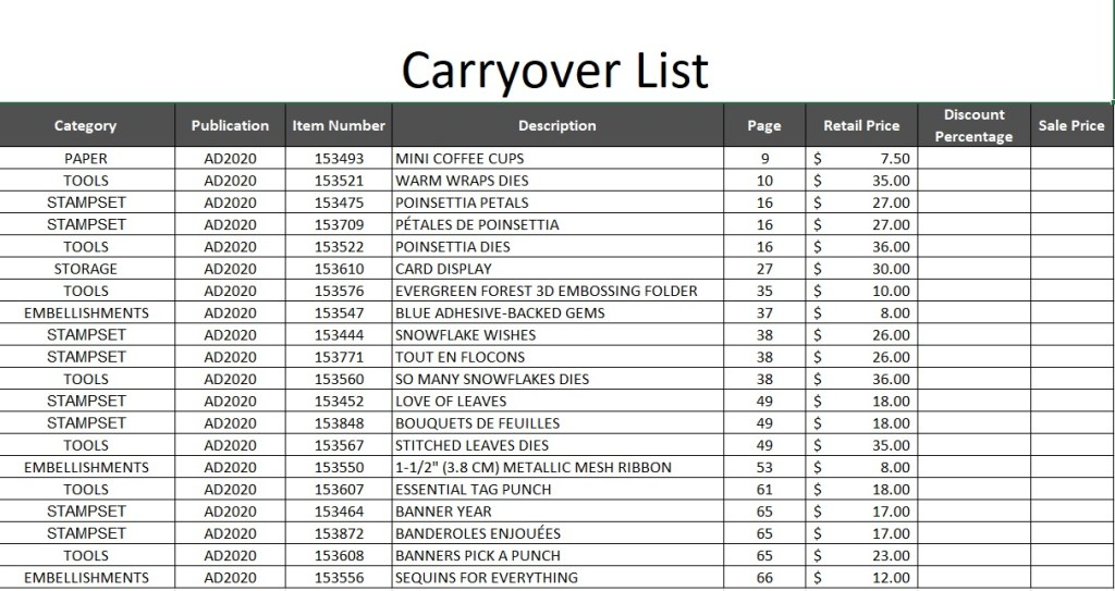 This image has an empty alt attribute; its file name is carryover-1024x543.jpg